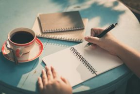 5 Reasons to Take First Year Writing at University of San Diego