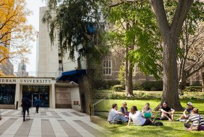 10 of the Easiest Classes at Fordham University