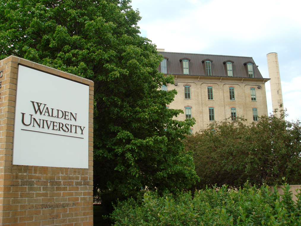 10 of the Easiest Classes at Walden University