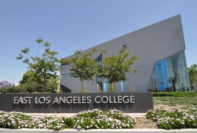 10 of the Easiest Classes at ELAC