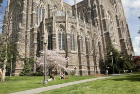 10 of the Easiest Classes at Duke