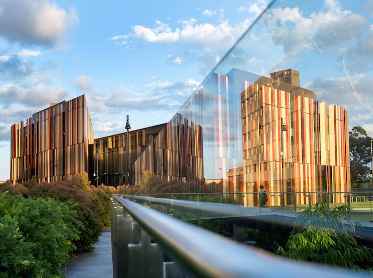 5 Ways to Make Friends at Macquarie University