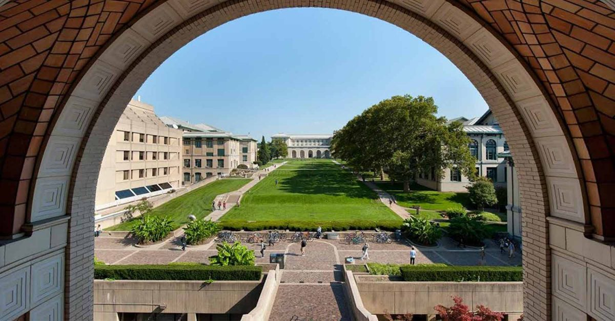 10 of the Easiest Classes at Carnegie Mellon University