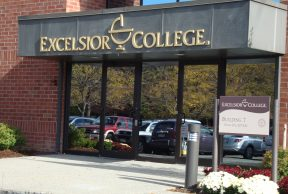 10 of the Easiest Classes at Excelsior College