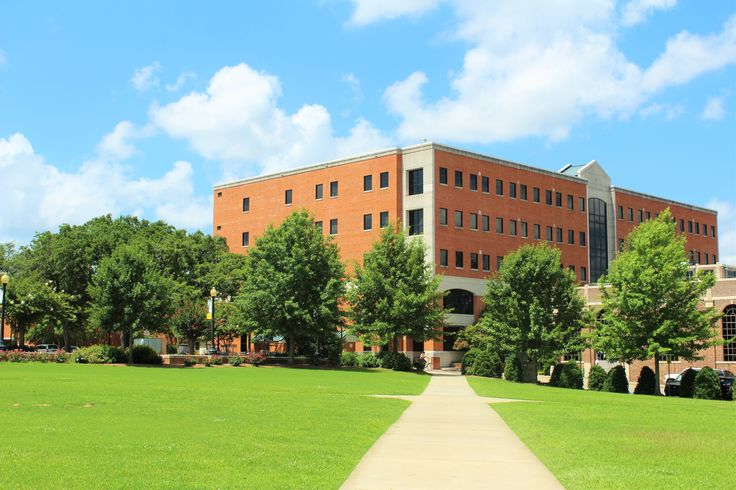10 of the Easiest Courses at the USM