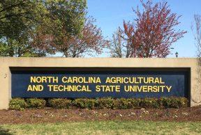 10 Easiest Classes at NCAT