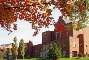 10 Easiest Classes at Bethel