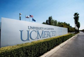 10 of the Easiest Courses at the UC Merced