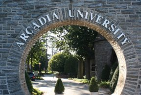 10 of the Easiest Classes at Arcadia University