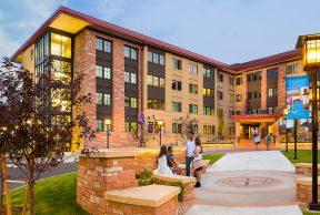 10 of the Hardest Classes at Coastal Carolina University