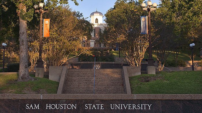 10 of the Easiest Classes at SHSU