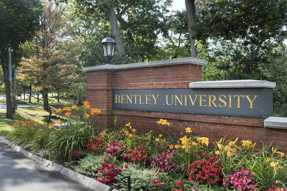 10 of the Easiest Classes at Bentley University
