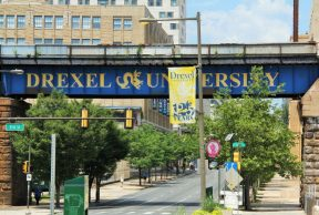 10 of the Easiest Classes at Drexel University