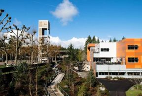 10 Easiest Classes at Evergreen
