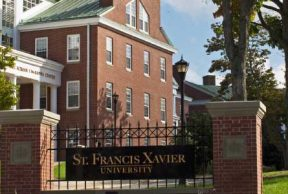10 of the Easiest Courses at StFX