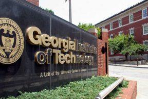 10 Easiest Classes at Georgia Tech