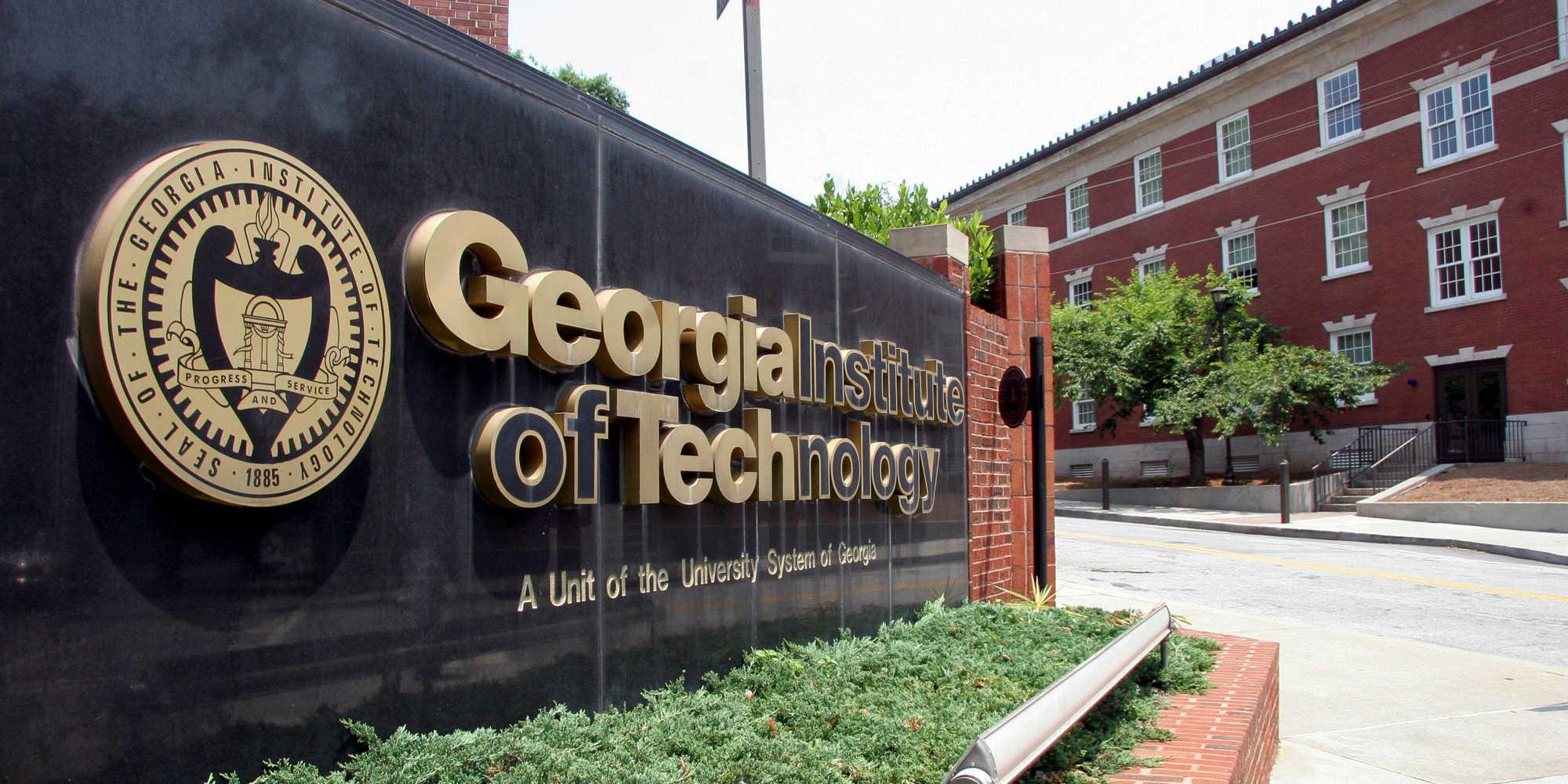 women chance have lincoln institute philadelphia in back technical a when womenintechbb tech byte pa