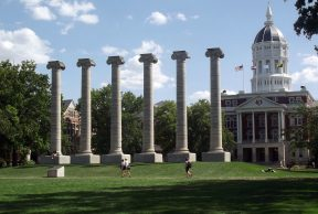 10 Easiest Classes at the MU- Columbia