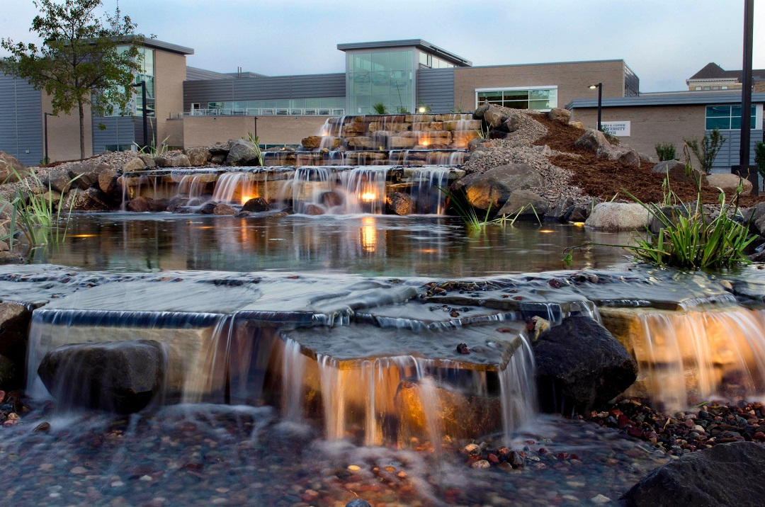 10 Easiest Classes at UW-Whitewater