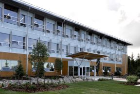 10 of the Easiest Courses at Athabasca University
