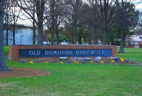 10 of the Easiest Courses at Old Dominion University