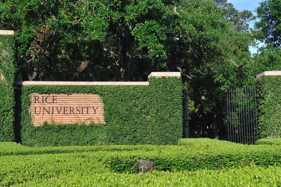 10 of the Easiest Courses at Rice University