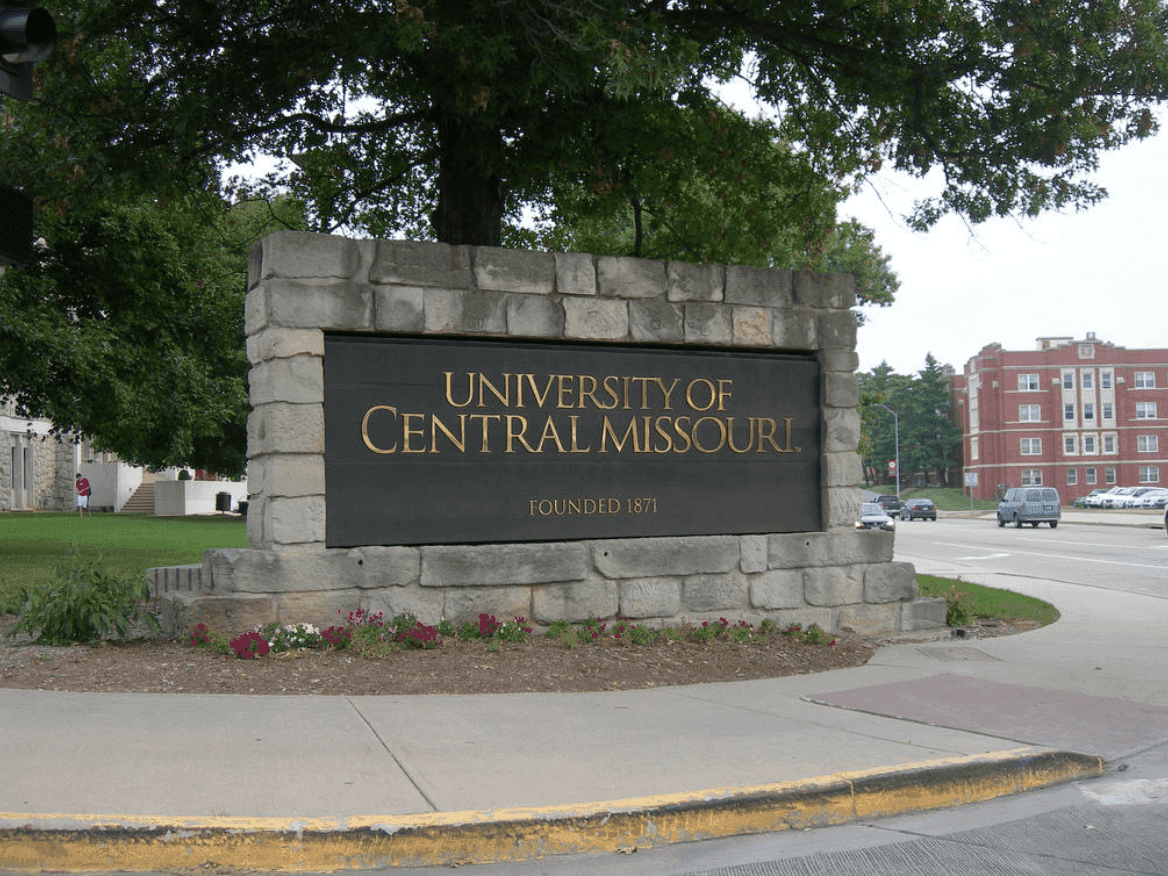 10 of the Easiest Courses at the University of Central Missouri
