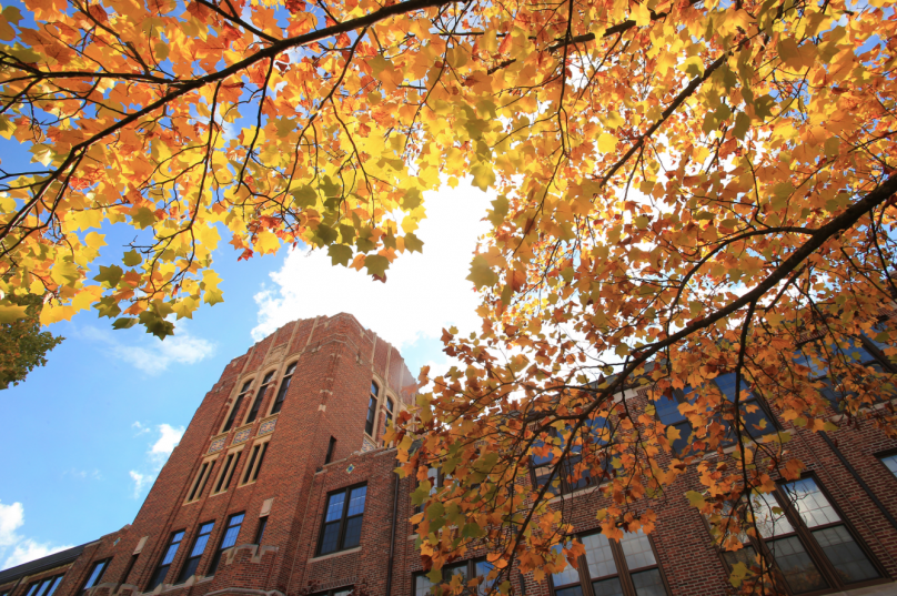 10 Easiest Courses to Take at CMU