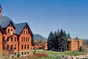 10 Easiest Classes at Montana State