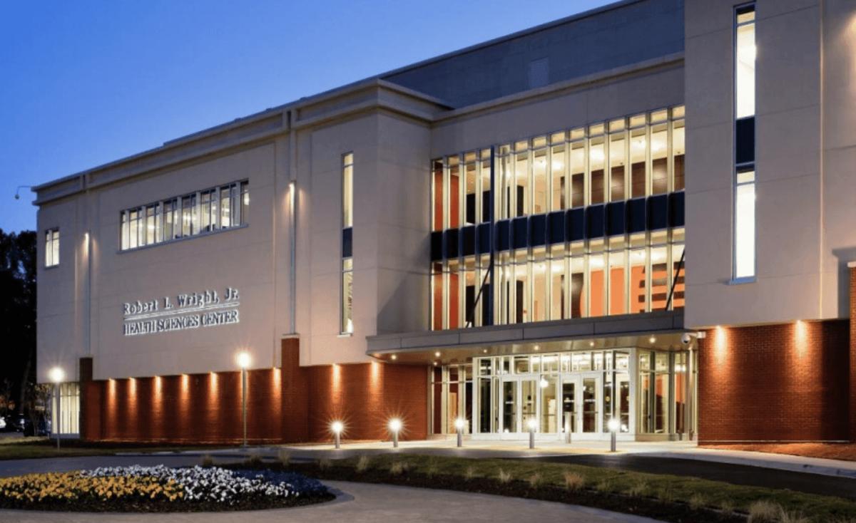 10 Easiest Classes at Columbus Tech