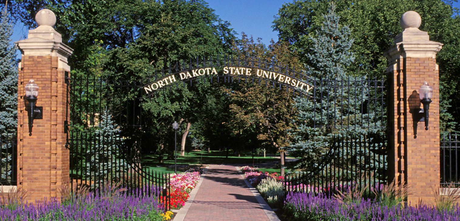 10 Easiest Classes at NDSU