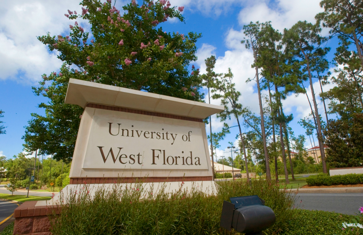 10 Easiest Courses at UWF