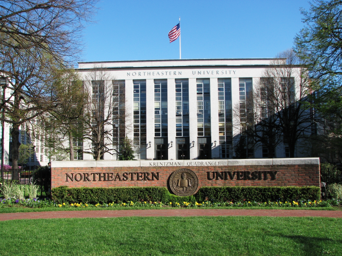 10 of the Easiest Classes at Northeastern