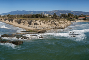 10 of the Easiest Courses at the UC Santa Barbara