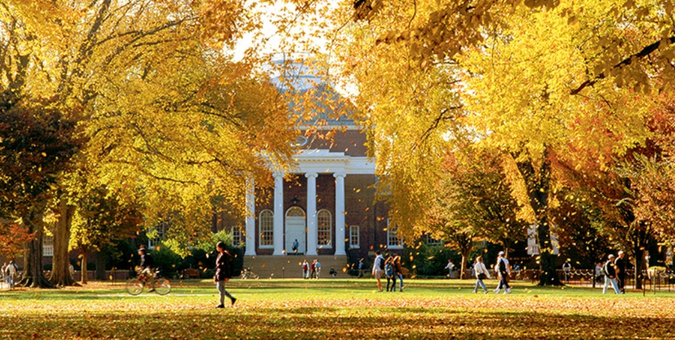 10 of the Easiest Classes at the University of Delaware