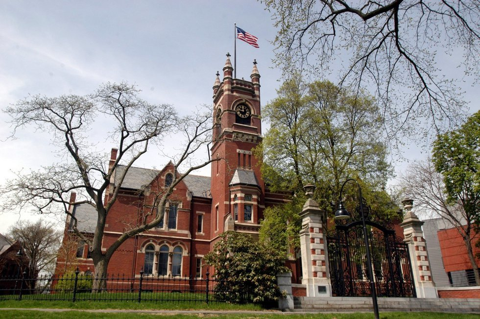 10 Easiest Classes at Smith College