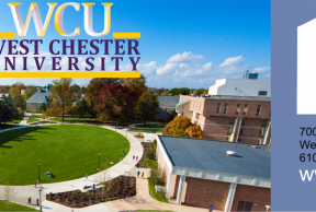 10 of the Easiest Courses at West Chester University