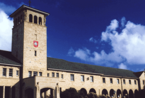 10 of the Easiest Units at Australian Catholic University