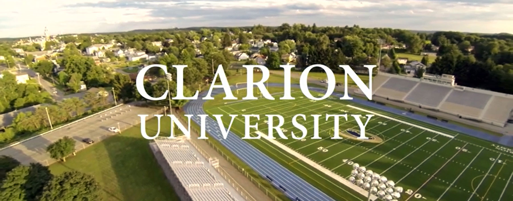 10 Easiest Courses at Clarion