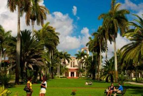 10 of the Easiest Classes at Barry University