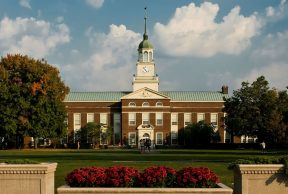 10 of the Easiest Classes at Bucknell