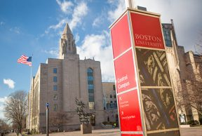 10 of the Easiest Classes at Boston University