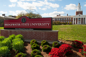 10 of the Easiest Courses at Bridgewater State University