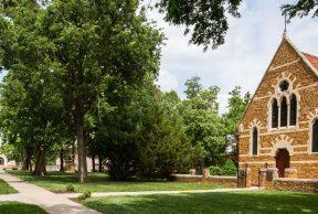 10 Easiest Classes at Baker University?