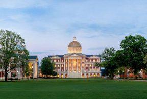 10 Easiest Classes to Take at CNU
