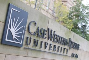 10 of the Easiest Classes at CWRU