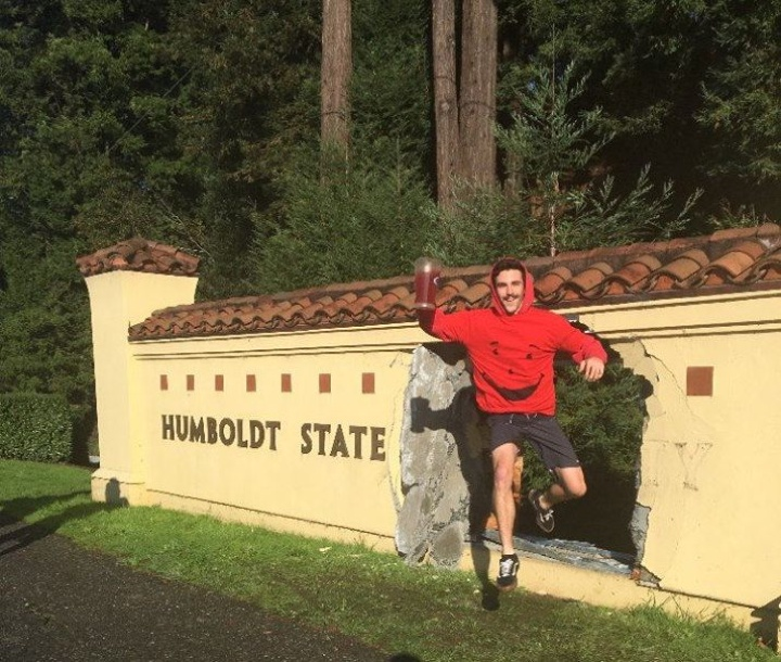 10 of the Easiest Courses at Humboldt State