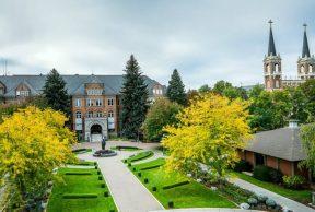 10 Easiest Classes at Gonzaga University