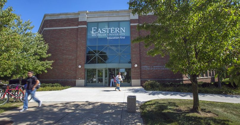 10 Easiest Courses to Take at EMU