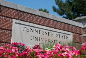 10 Easiest Courses at TSU